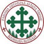 Parohia Ortodoxă Întorsura Buzăului